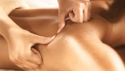 best-massages-exotic